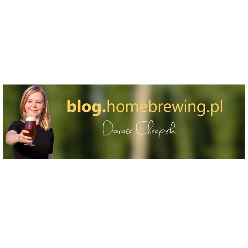 blog.homebrewing.com
