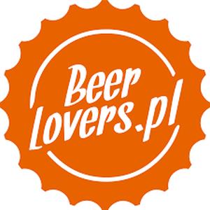 Beerlovers.pl