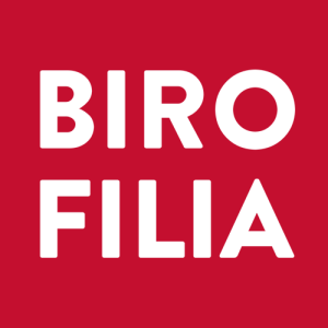 Birofilia.org