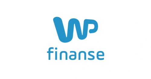Finanse.wp.pl